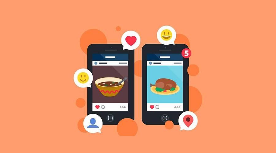 开发微信小程序对中小企业、个体商户有着怎样的意义?